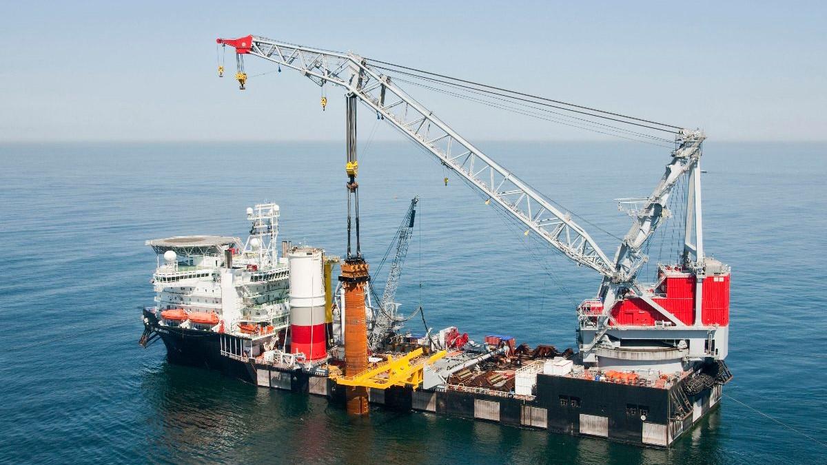 Vessel Suitability Surveys