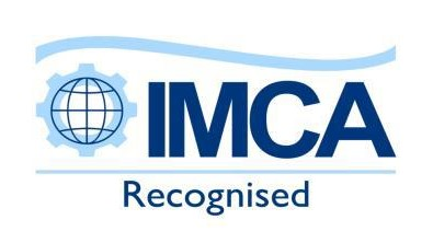 imca recognized